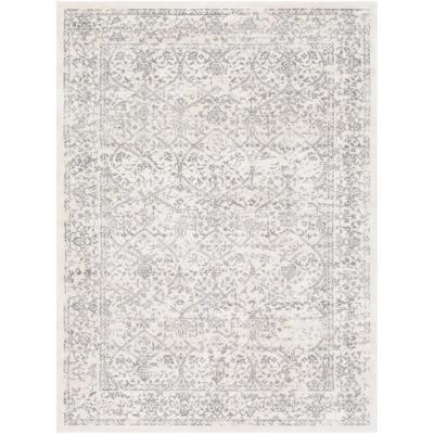 8 X 10 Low Pile Area Rugs Rugs The Home Depot
