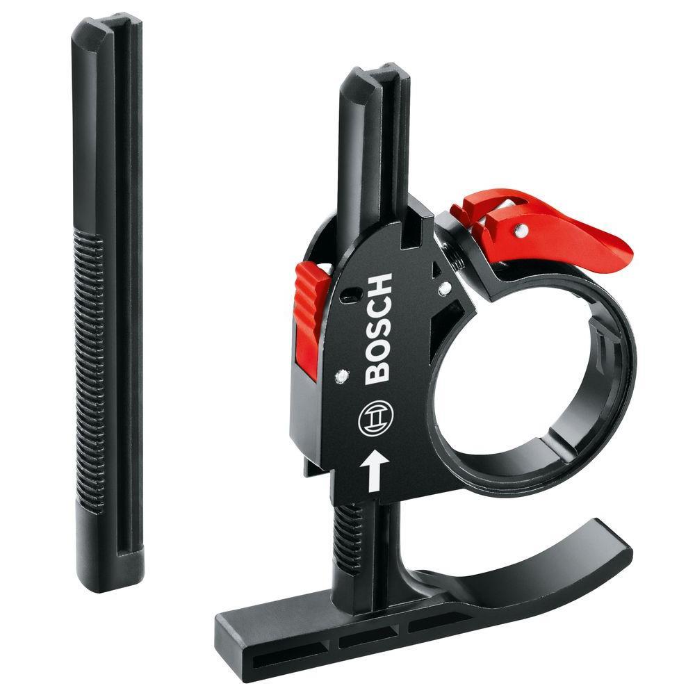 Bosch Oscillating Tool Depth Stop Kit
