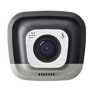 Drive HD Dash Cam with Internal GPS and Bluetooth