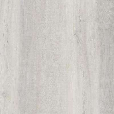 Take Home Sample - Sandpiper Oak Luxury Vinyl Plank Flooring - 4 in. x 4 in.