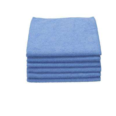 Microfiber Ultra Absorbent Cloths