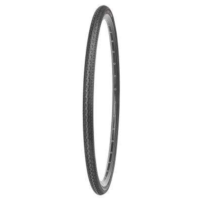 One0One 700 x 38C Urban/Commuter Wire Bead Tire