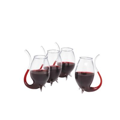 Porto Sippers (Set of 4)