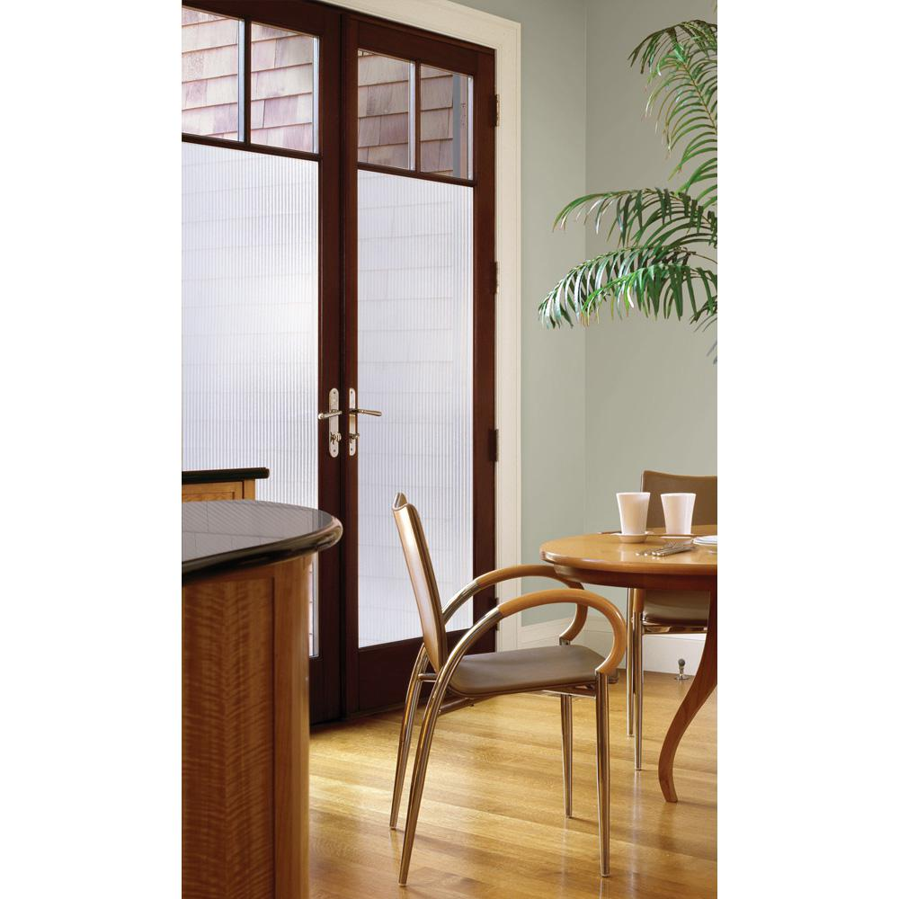windows pc htm door glass privacy doors window allure leaded for film
