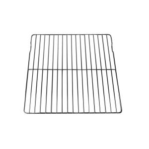 Dyna-Glo Chrome-Plated Steel Cooking Grate for DGY784BDP by Dyna-Glo
