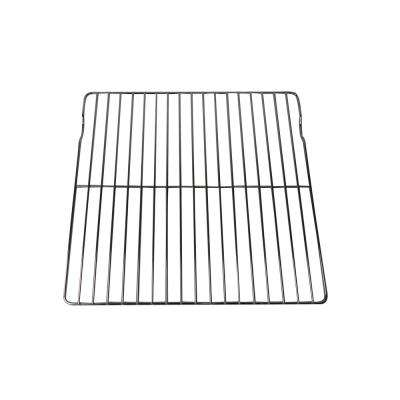 Chrome-Plated Steel Cooking Grate for DGY784BDP