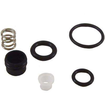 Repair Kit for Valley Lavatory and Kitchen VA-10P Stems
