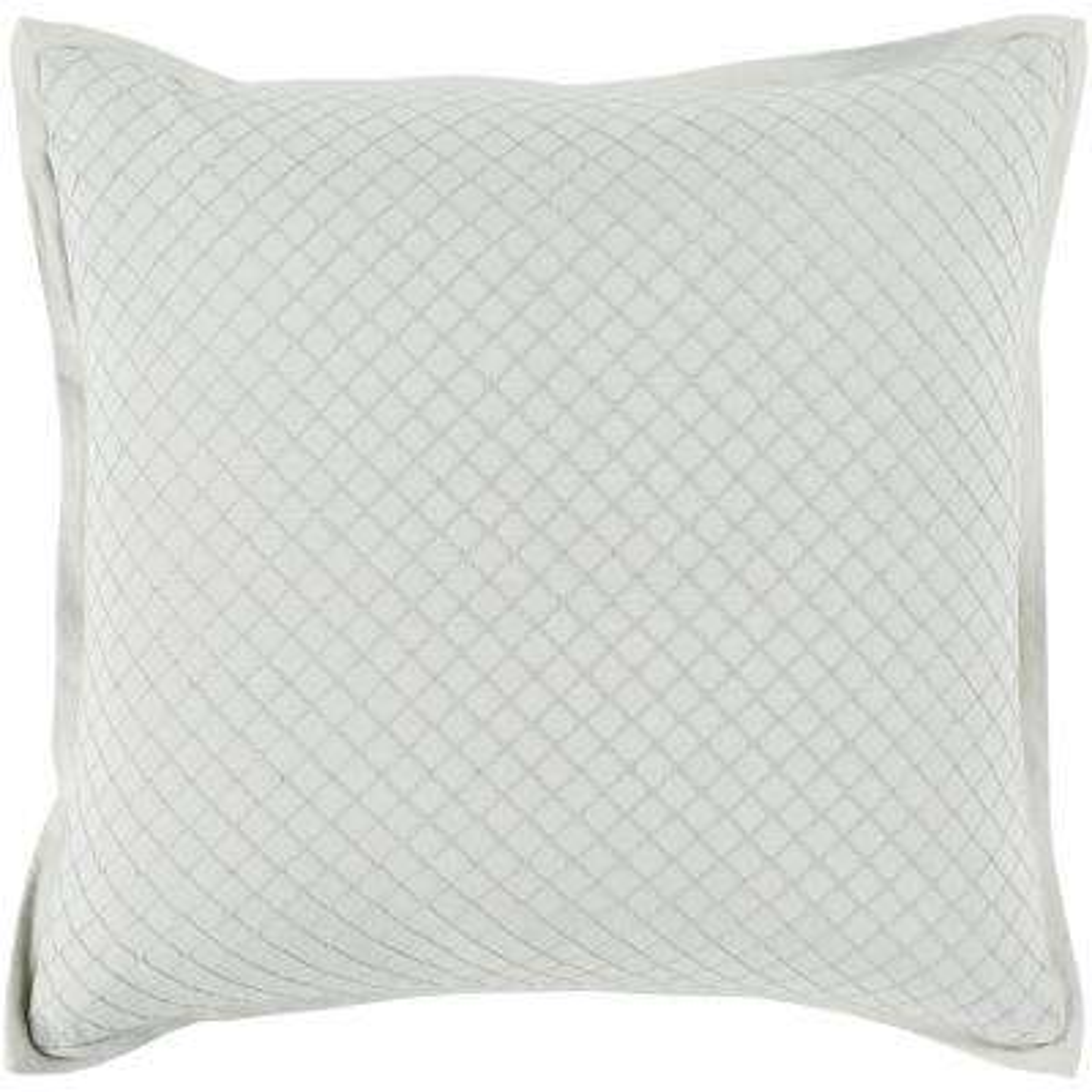 Ferlan Poly Euro Pillow