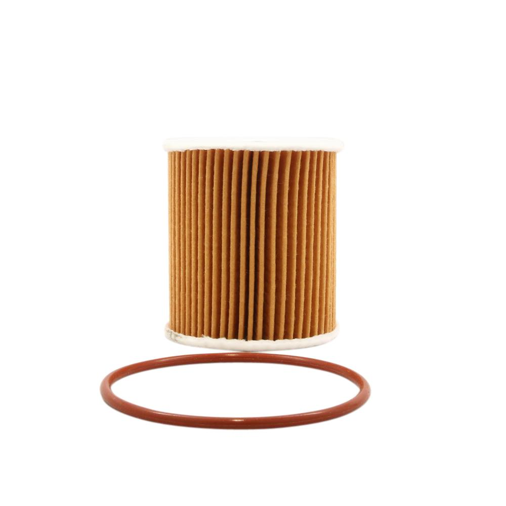 Sure Filter Replacement Spin On Filter For Wix 57021