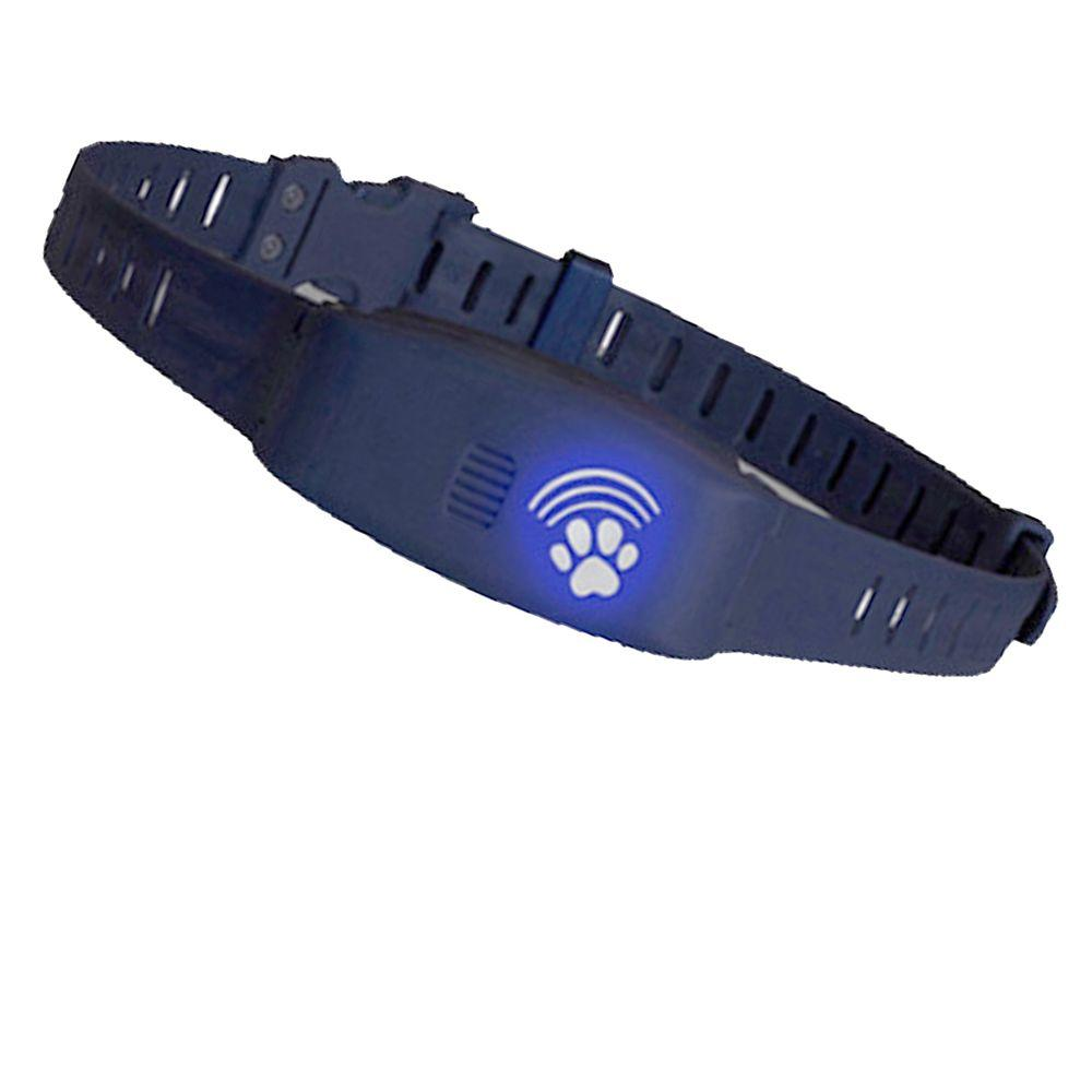 High Tech Pet Bluefang 3 in 1 Electronic Fence - Remote T...