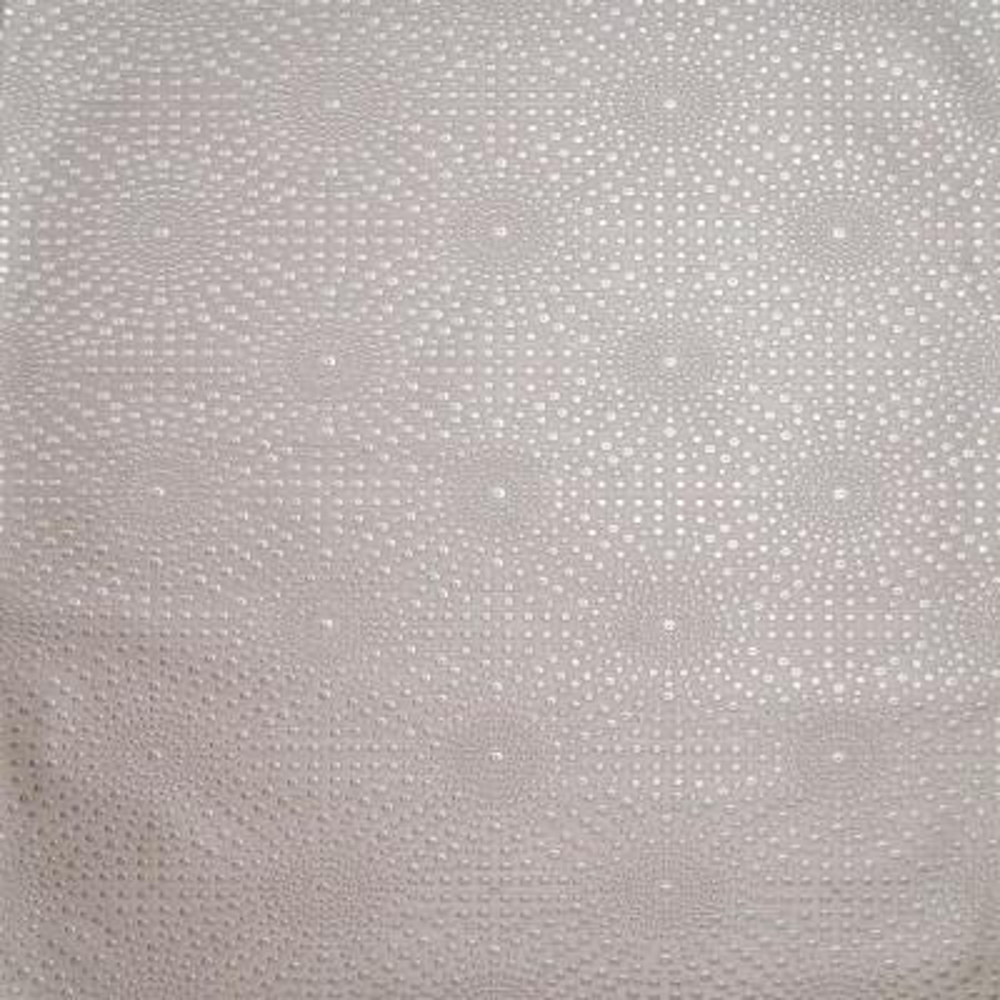 Circle Burst Wallpaper