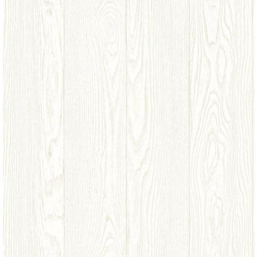 56.4 sq. ft. Greenwich Gold Wood Wallpaper