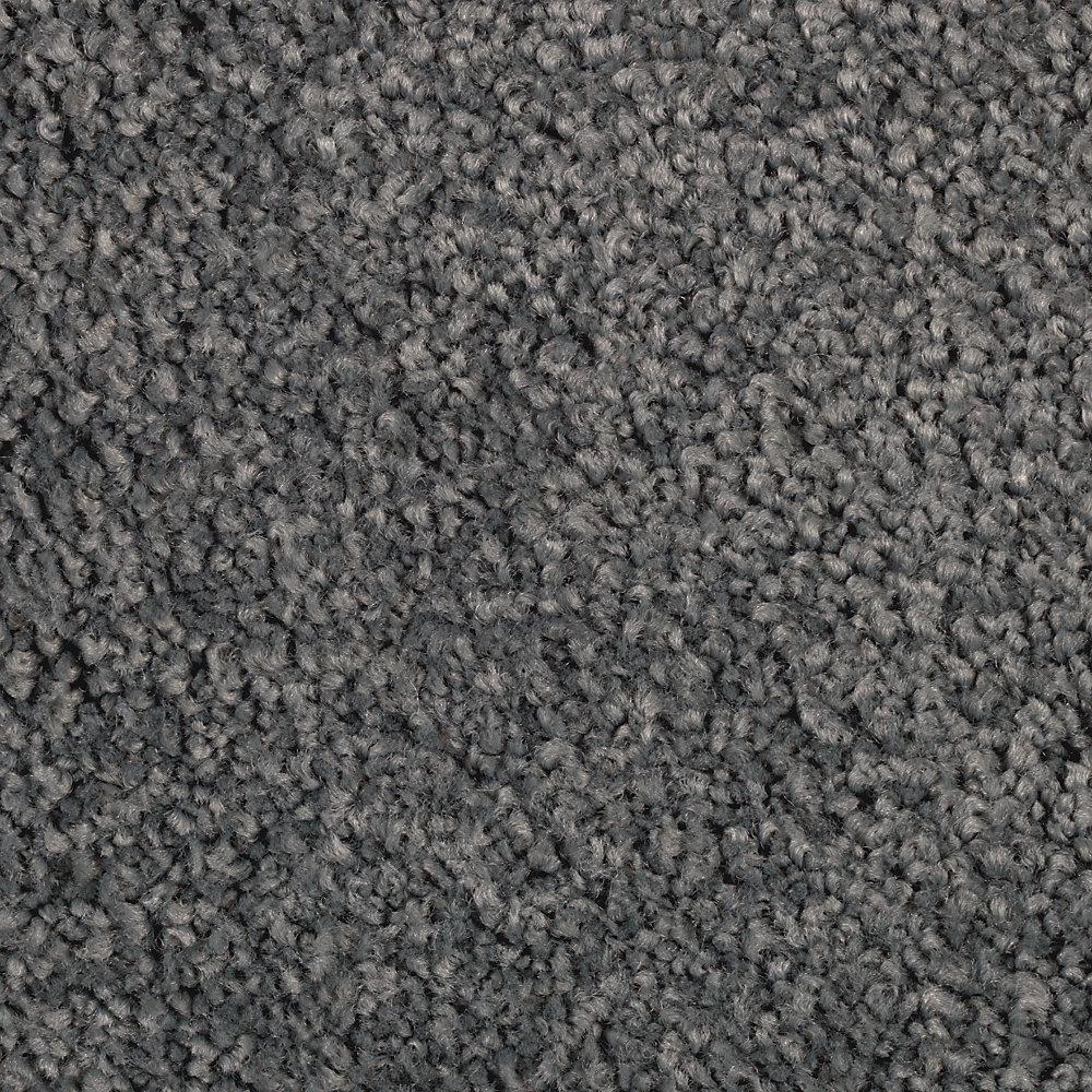 Cashmere III - Color Armor Texture 12 ft. Carpet