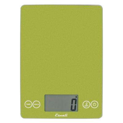 Arti Digital Food Scale