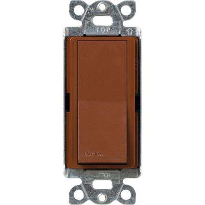 4-Way - Lutron - Light Switches - Wiring Devices & Light Controls ...