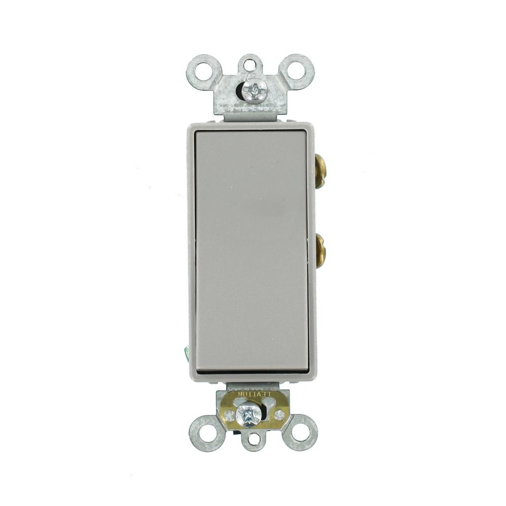 120 volt - Light Switches - Wiring Devices & Light Controls - The ...