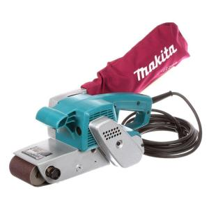 Makita 7.8 Amp 3 inch x 24 inch Corded Belt Sander by Makita