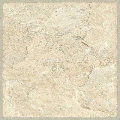 Sedona 12 in. x 36 in. Luxury Vinyl Tile Flooring (24 sq. ft. / case)