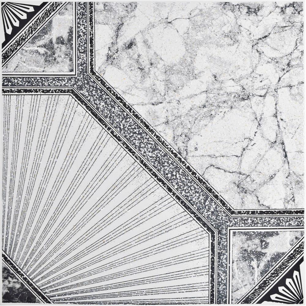 12x12 Bedroom Floor Ceramic Tile Tile The Home Depot