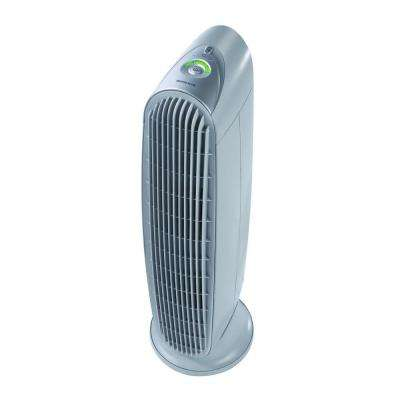 QuietClean Air Purifier