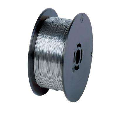 .030 in. Innershield NR211-MP Flux-Core Welding Wire for Mild Steel (1 lb. Spool)