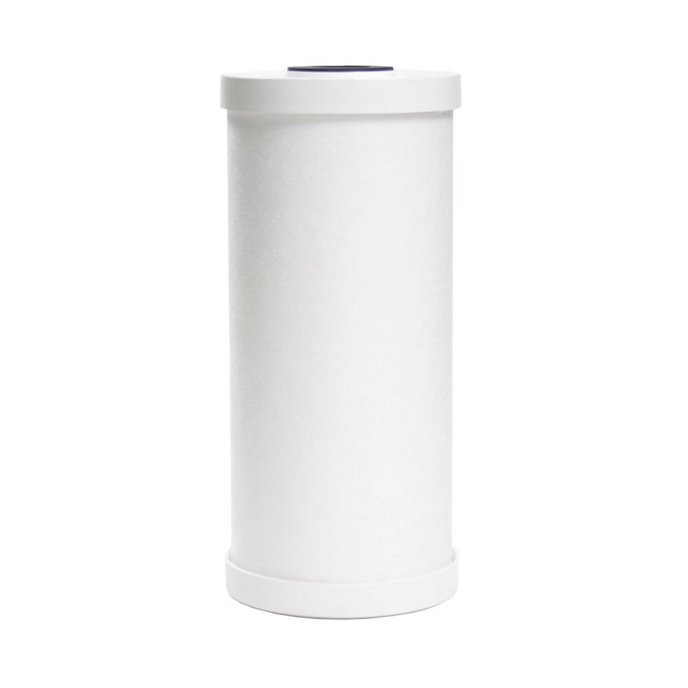 Ge Whole House Replacement Filter