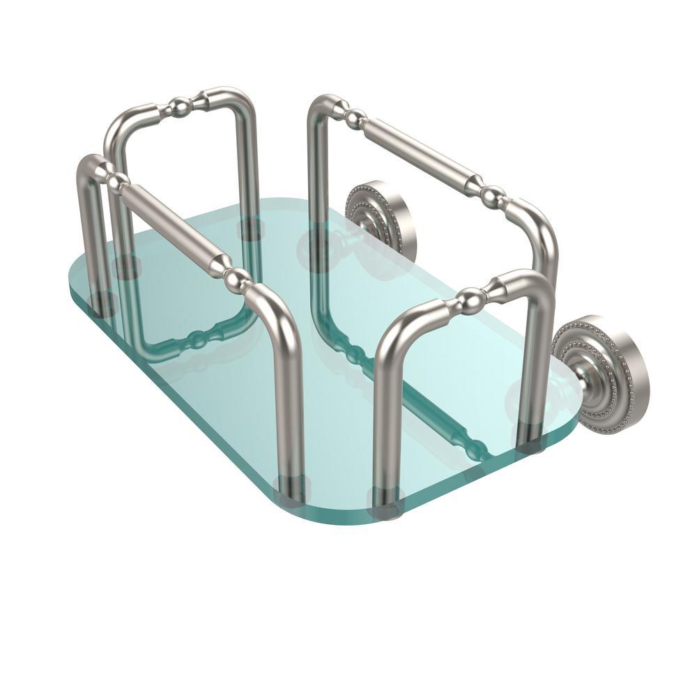 Freestanding - Towel Bars - Bathroom Hardware - The Home Depot