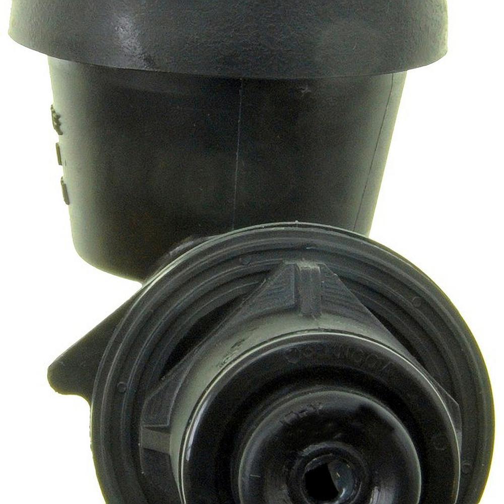 RhinoPac Premium Clutch Master Cylinder-M0121 - The Home Depot