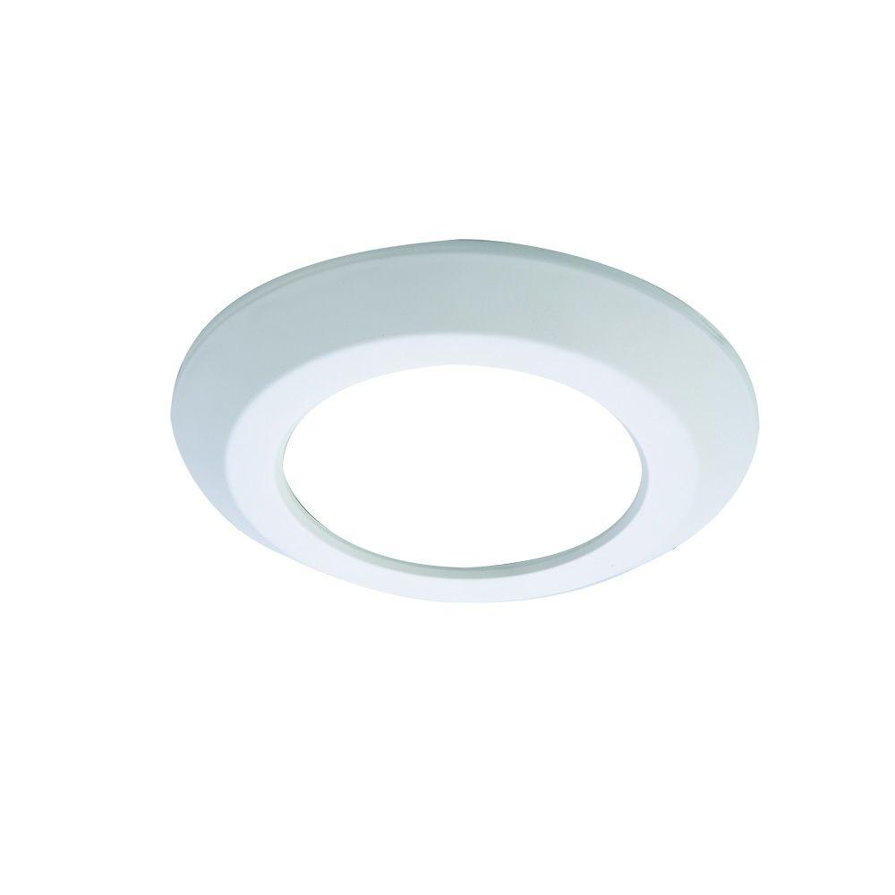 halo sld 6 in white primed recessed lighting retrofit replaceable