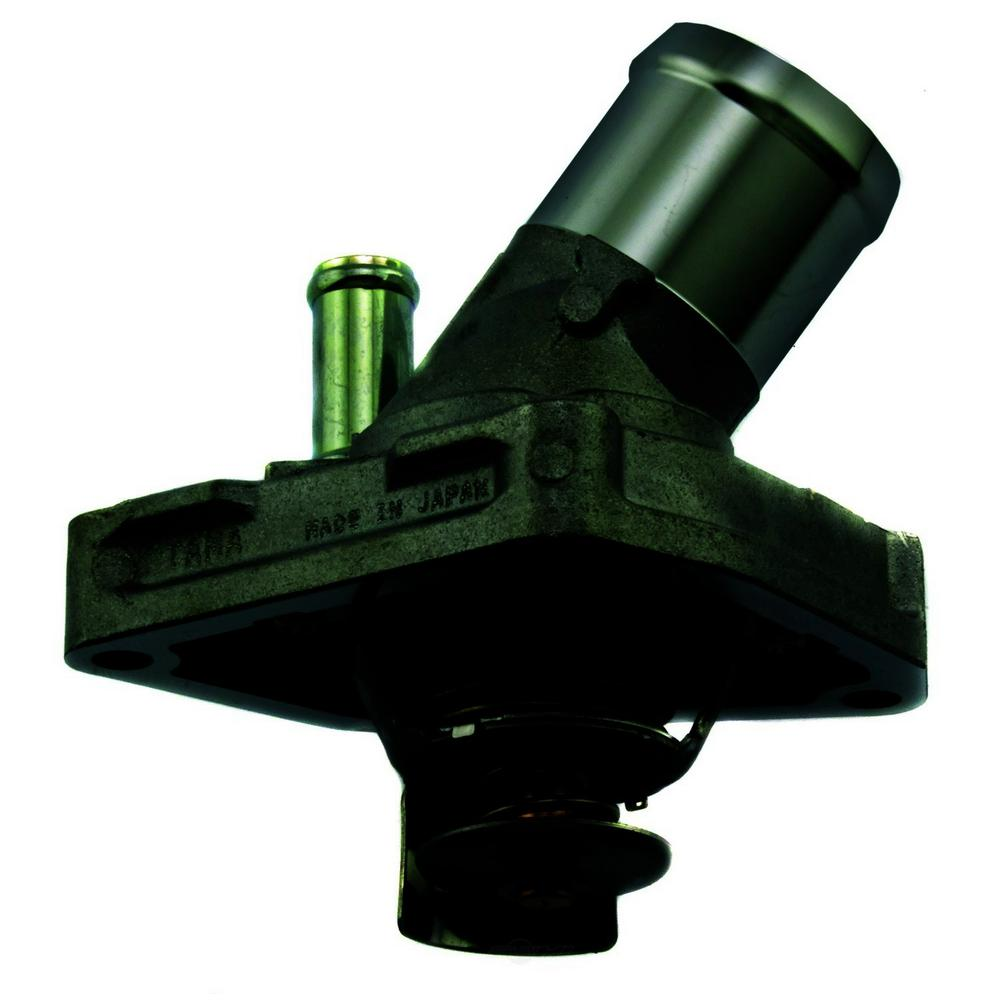 AISIN THT-003 Thermostat with Housing