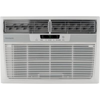 Window Air Conditioners Air Conditioners The Home Depot