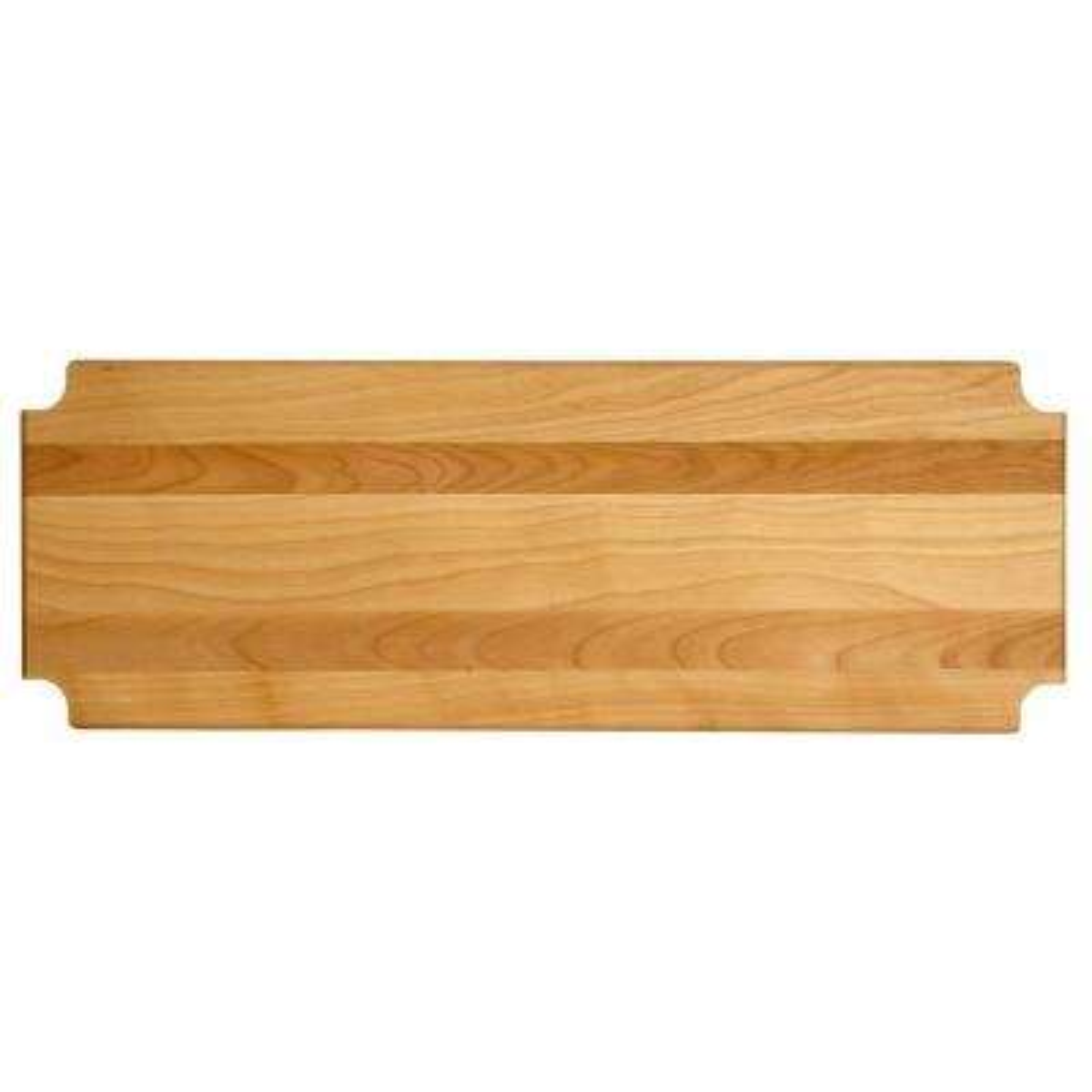 Shelf Fits L-1848 Metro-Style Shelves