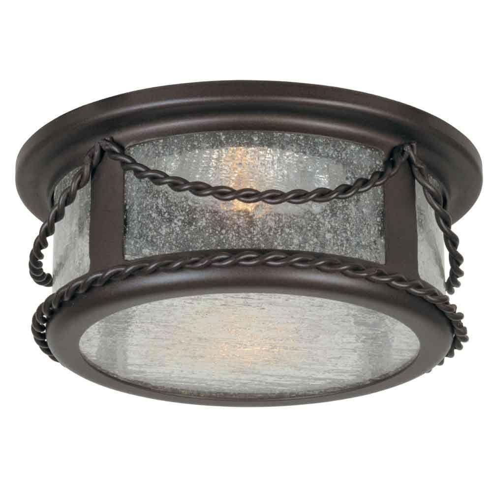4 recessed lighting trim shower 4 recessed lighting glass fresnel hampton bay 4 in oil rubbed bronze recessed deco trim with seeded aloadofball Images