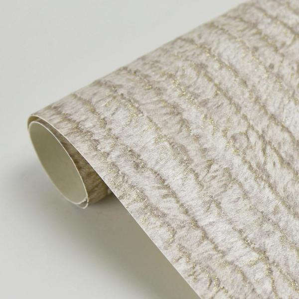 Jett Down Mauve Stripe Vinyl Peelable Wallpaper Roll Covers 57 8 Sq Ft Br2871 88723 The Home Depot