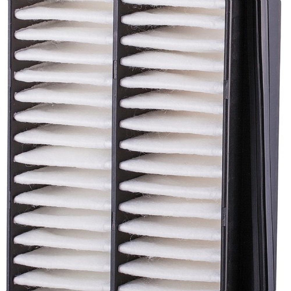 Air Filter fits 1999-2001 Honda Odyssey