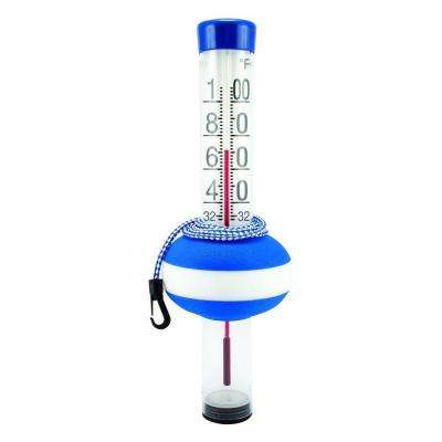 Neptune Pool Thermometer
