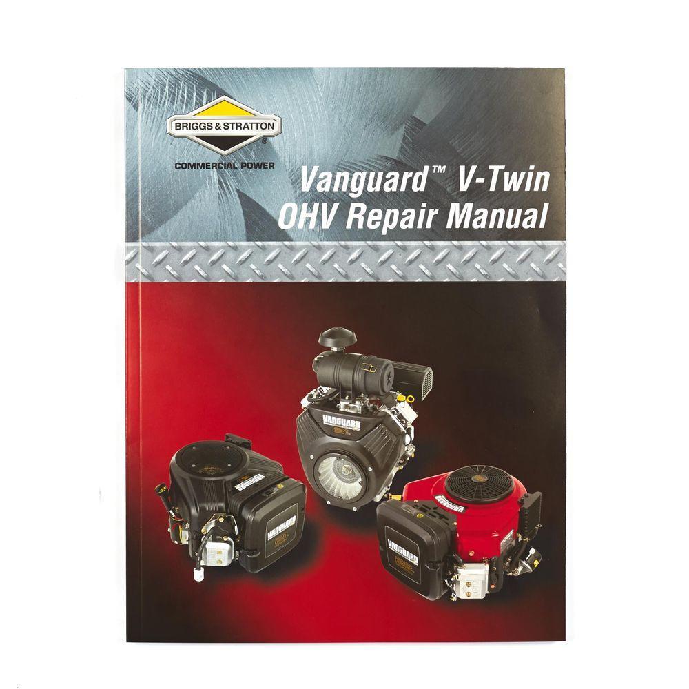repair manual the home depot rh homedepot com Auto Repair Manuals Online haynes auto repair manual review