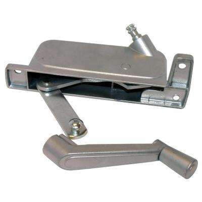 Tucker Awning Window Operator Handle