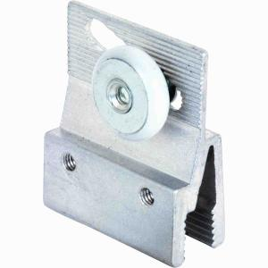 Prime Line Sliding Frameless Shower Door Rollers And