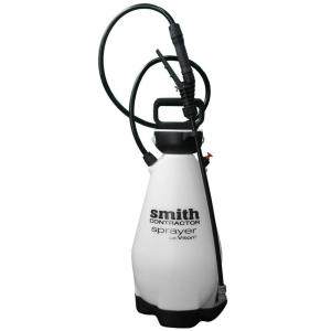 D.B. Smith 3 Gal. Contractor Sprayer by D.B. Smith