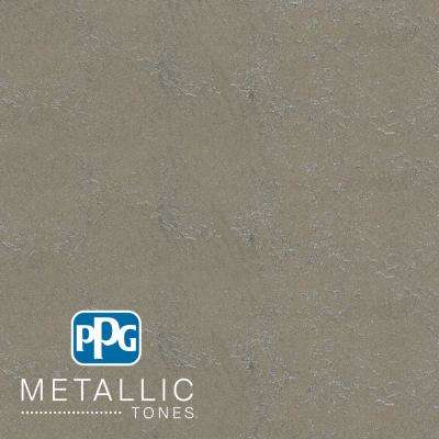 1 qt.#MTL105 Metallic Memories Metallic Interior Specialty Finish Paint