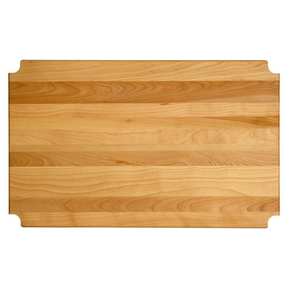 Shelf Fits L-1836 Metro-Style Shelves