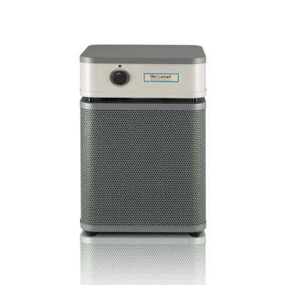 Large Room Antibacterial Medical Grade Air Purifier with Filter