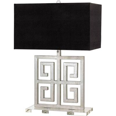 Santorini 25.5 in. Table Lamp