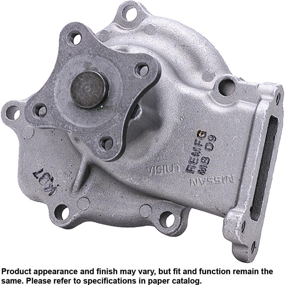 1991-1999 for Nissan Sentra Water Pump /& fits Nissan 200SX 1995-1998 save $$$$$$