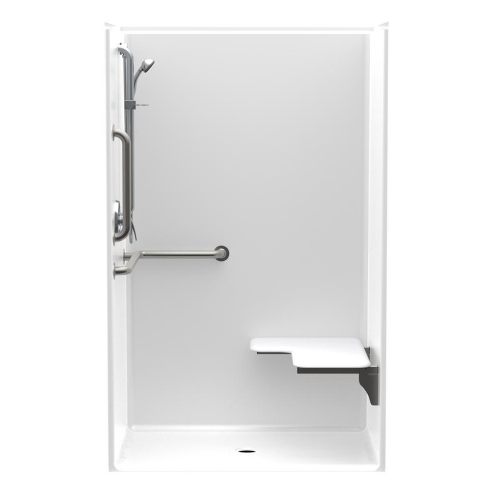 Home Depot Shower Stalls Full Size Of Home Depot Shower