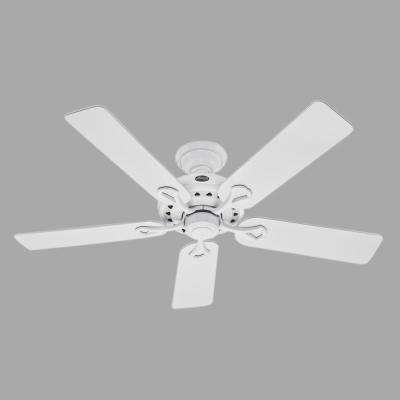 drum fans for ceiling nickel fan height brushed low the