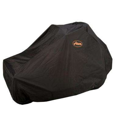 Riding Mower Cover for Ariens Zero-Turn Mowers