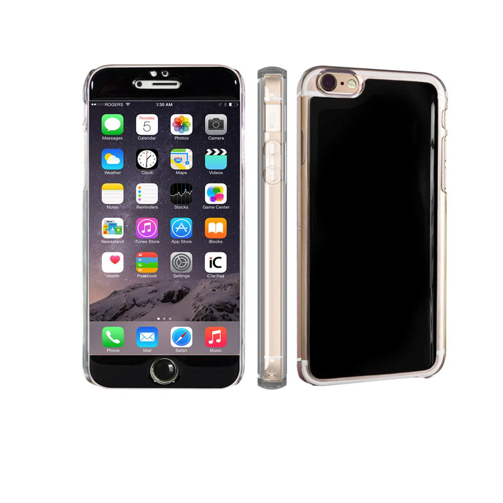 new arrival 50833 8de5b Anti Gravity iPhone 6/6S Black Selfie Cases and Phone Accessories  ((5-Piece) (Pack of 50))