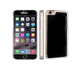 Anti Gravity iPhone 6/6S Black Selfie Cases and Phone Accessories ((5-Piece)... from Telephone Accessories